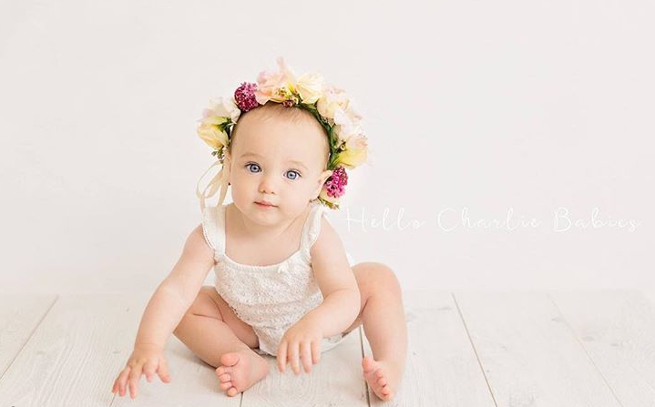 hello charlie photography -