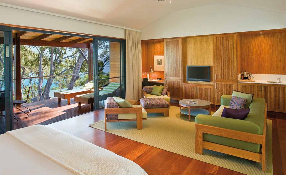 Qualia Hotel_ leeward-pavilion_ Hamiton Island .jpg