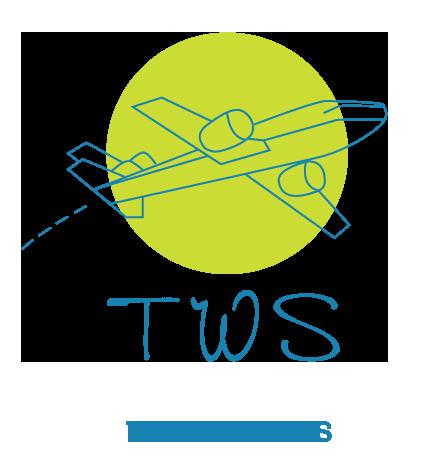 TWS_logo_vertical.png
