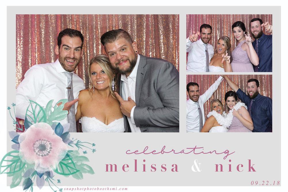 Nick & Melissa Wedding Template.jpg