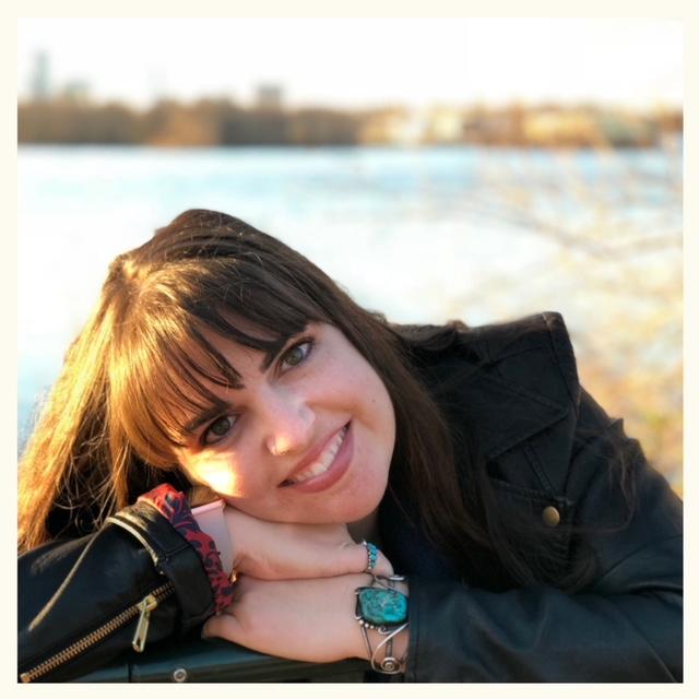 Kristin Booth.JPG