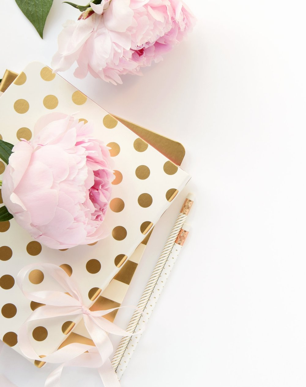peonies_notebooks.jpg