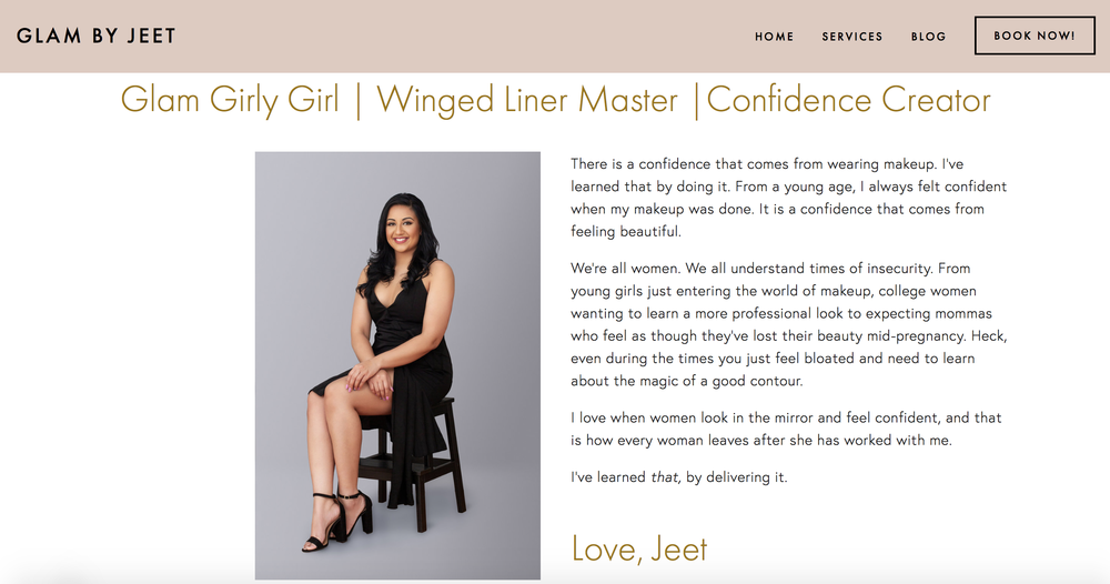 POSH-PR-WEBSITE-DESIGN-GLAM-BY-JEET-2.png
