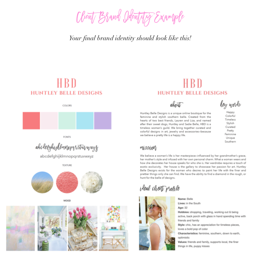 POSH-PR-BRAND-IDENTITY-DOWNLOAD-DIGITAL-WORKBOOK-13.png