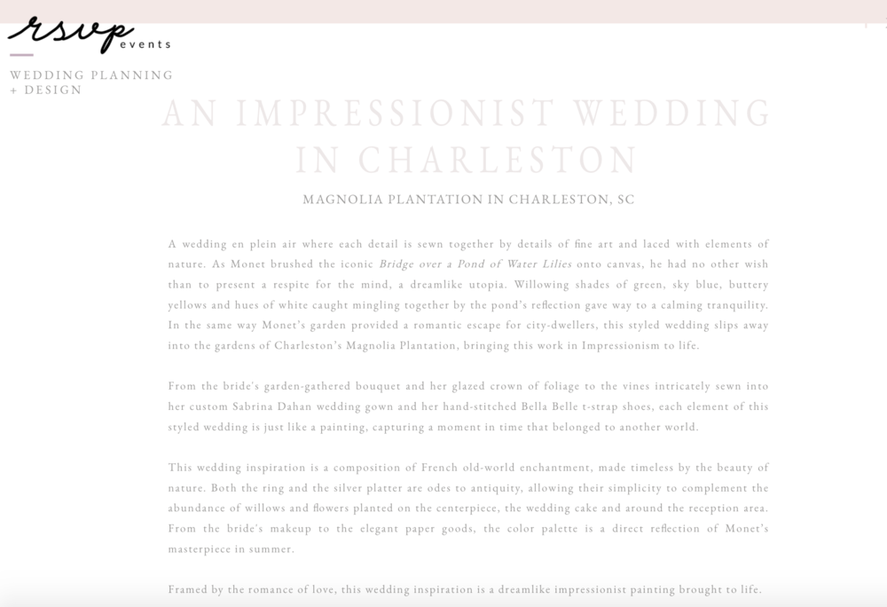 POSH-PR-SMALL-BUSINESS-OWNER-COPYWRITING-WEDDING-PLANNER-1.png