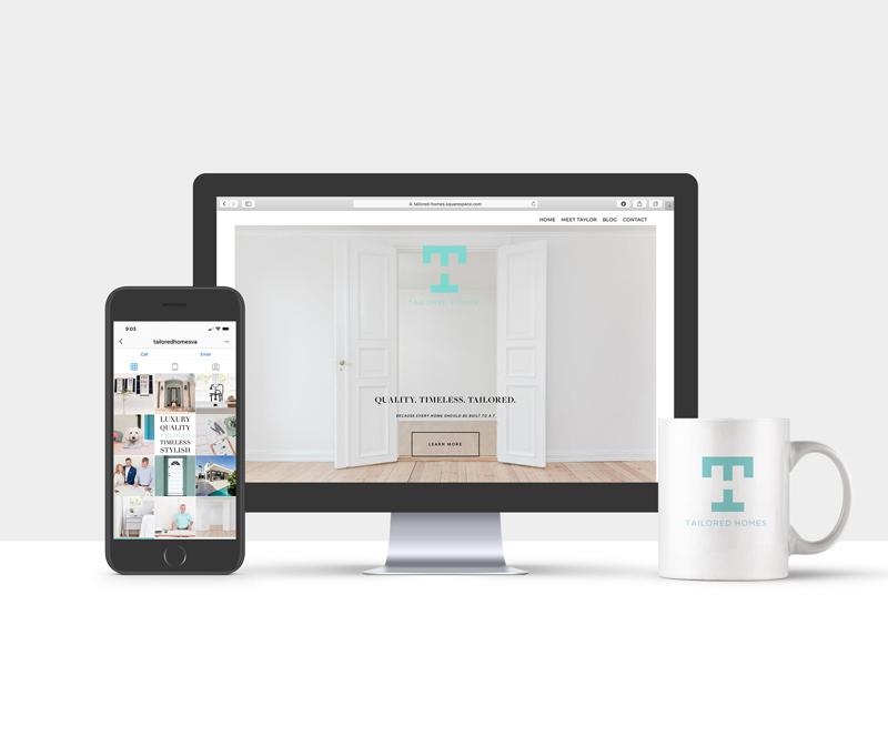 Minimalist-Showcase-Project-Presentation-tailor-final.jpg