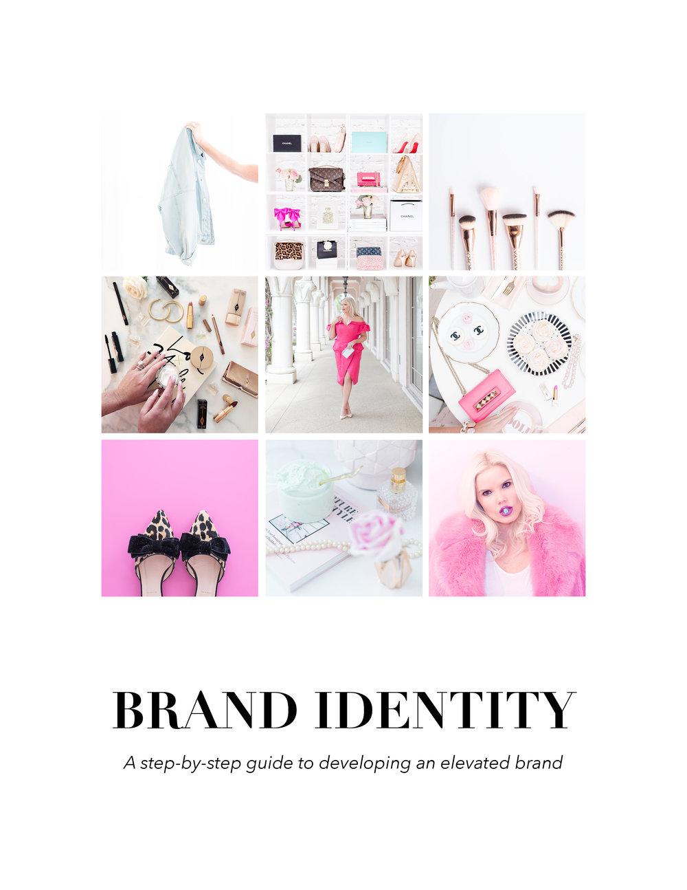 BRAND-IDENTITY-GUIDE-2019.jpg