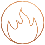 Elements - Fire.png