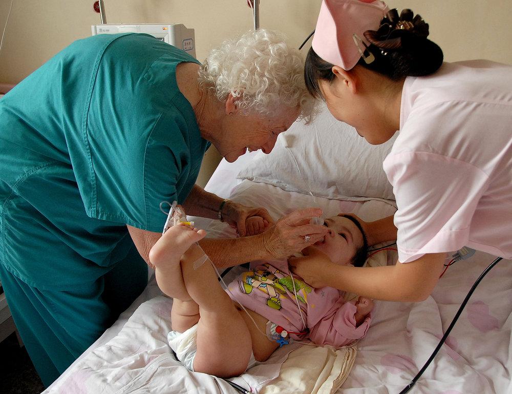 Patient-8d.jpg