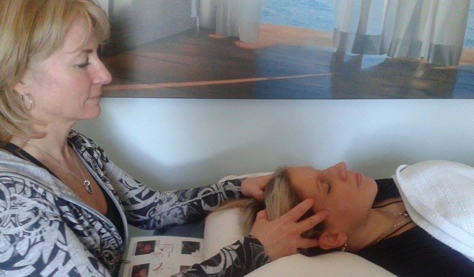 Reiki, TraumaPractik ENERGY HEALING -