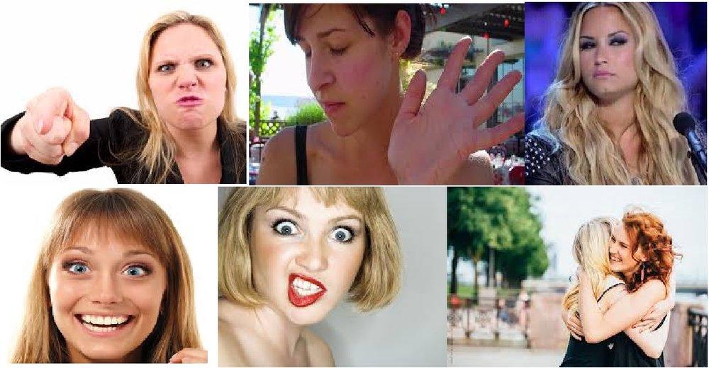 facial expression composite.jpg