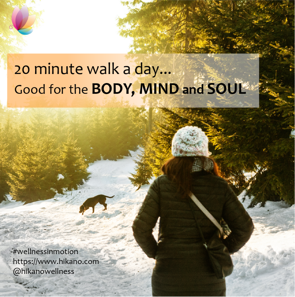 jackie-leduc-hikano-wellness-in-motion-20-minute-walk-challenge.png
