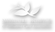 Missouri Hopice and Palliative Care Association