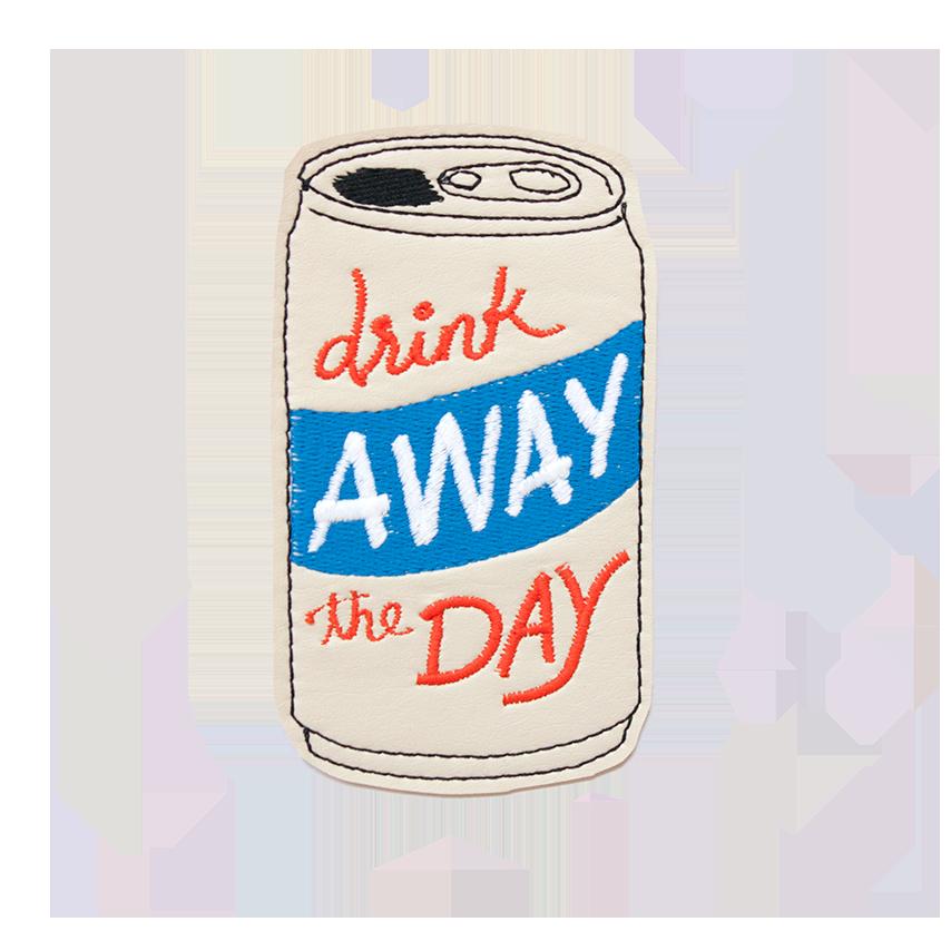 drinkaway.png