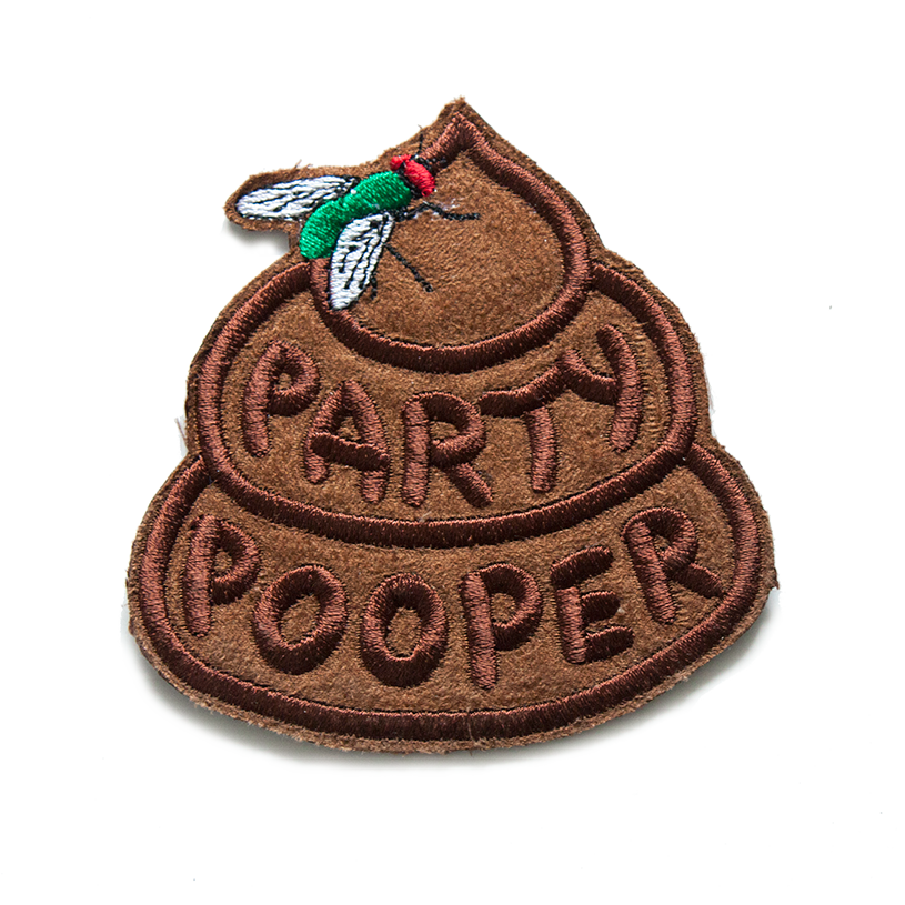 pooper.png