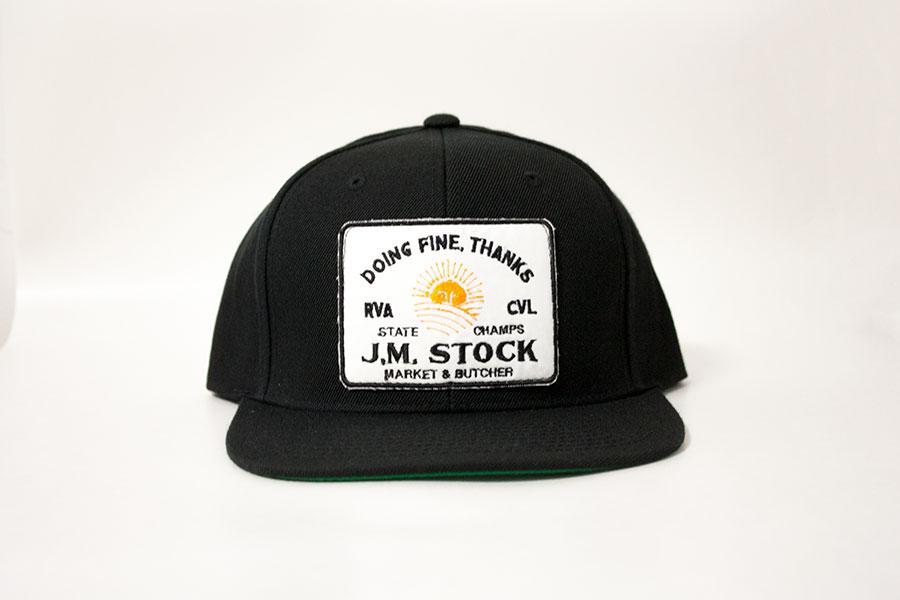jmstock1.jpg