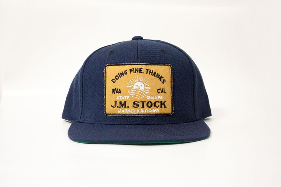jmstock2.jpg
