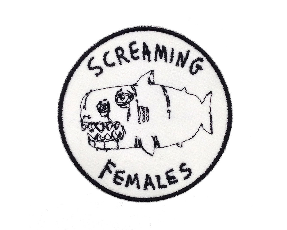 screamingfemales.jpg