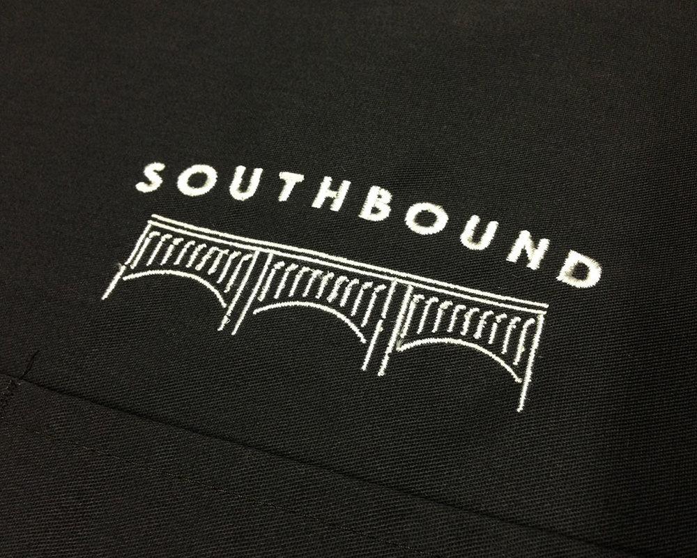 southbound1.jpg