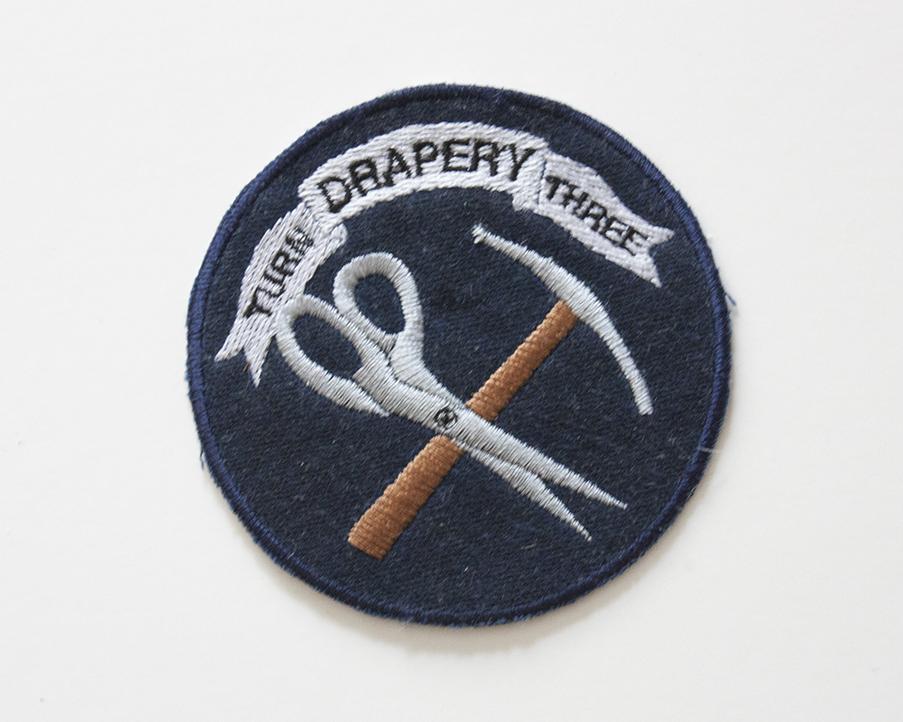 turndrapery1.jpg