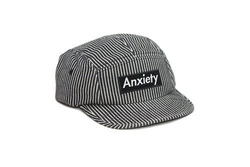 359ed7d411f anxiety hat striped 1.jpg ...