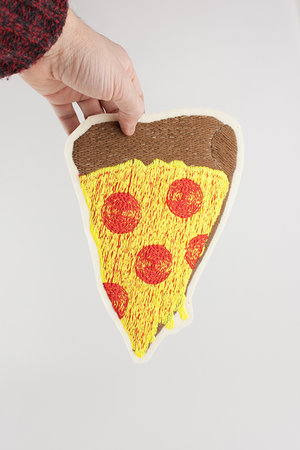 be9de64ff79 Pepperoni Pizza Slice Patch