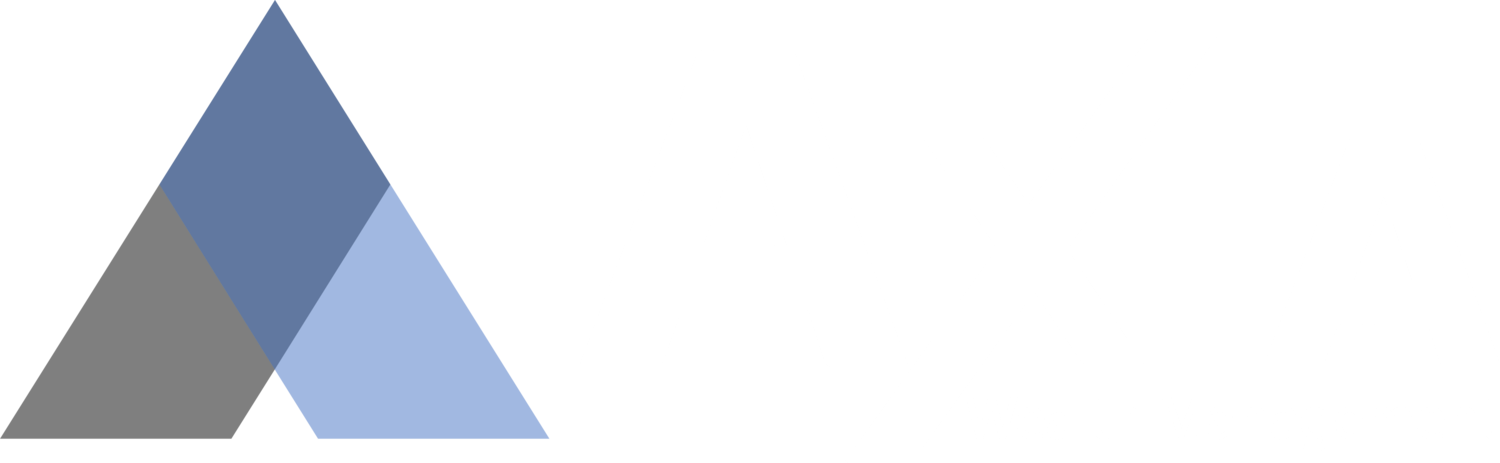 Axia Wealth Management
