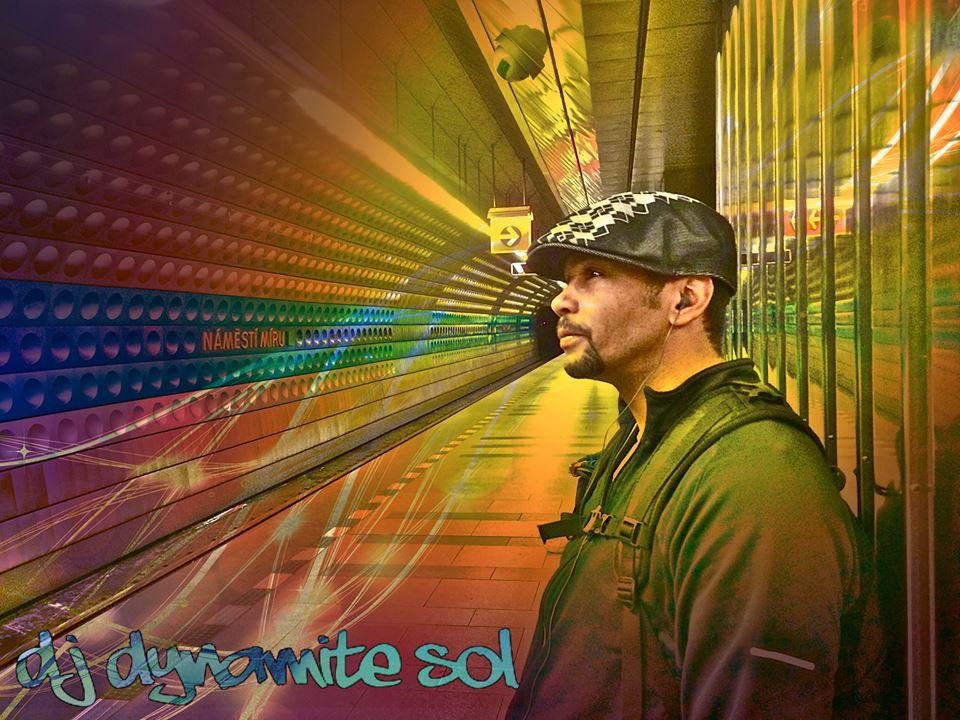 Dynamite Sol.jpg