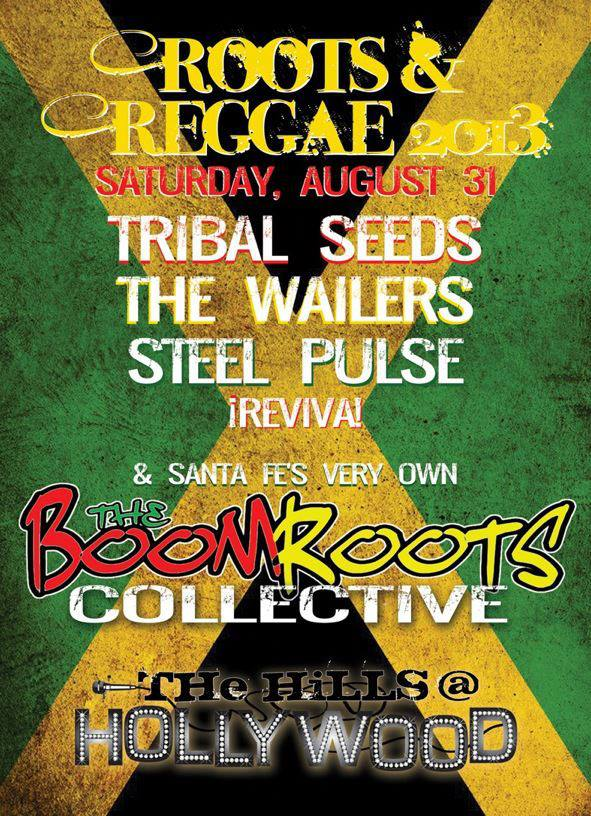 Steel Pulse Wailers Tribal Seeds Boomroots.jpg
