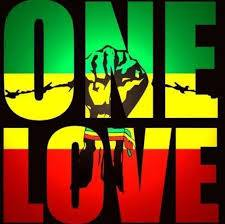 One Love Boomroots.jpg