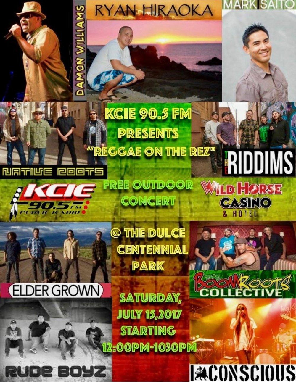 Reggae On The Rez Dulce NM Boomroots.jpg