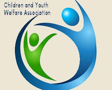 CYWA logo.jpg