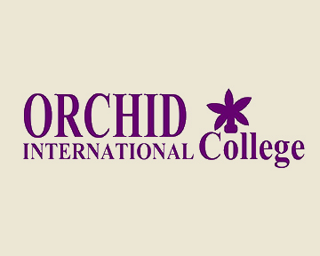 Orchid_International_College.jpg