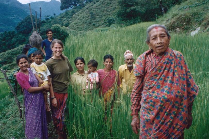 Natasha in Nepal 1995 photo by Maya Watson.jpg