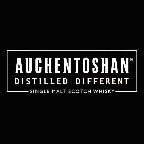 Auchentoshan Logo.jpg