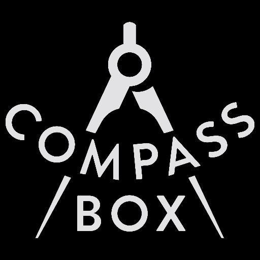 Compass box .jpg