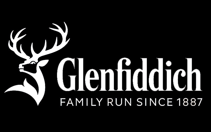 Glenfiddich .jpg