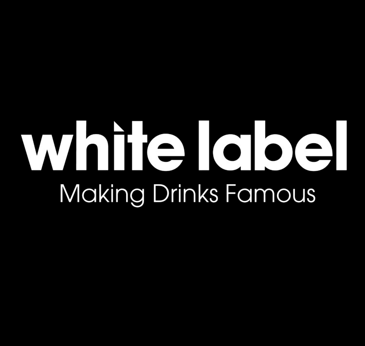 White+Label.jpg