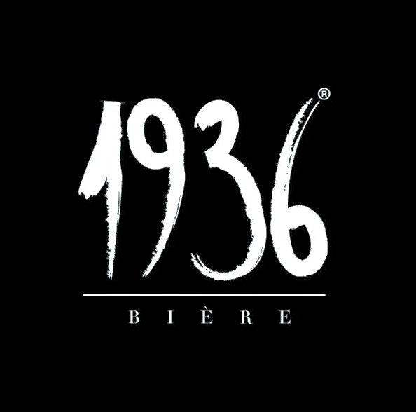 1936 Logo.jpg