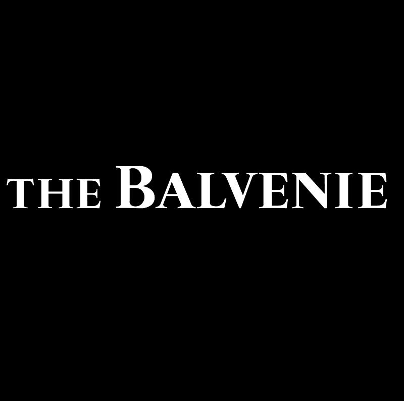 The Balvenie.jpg