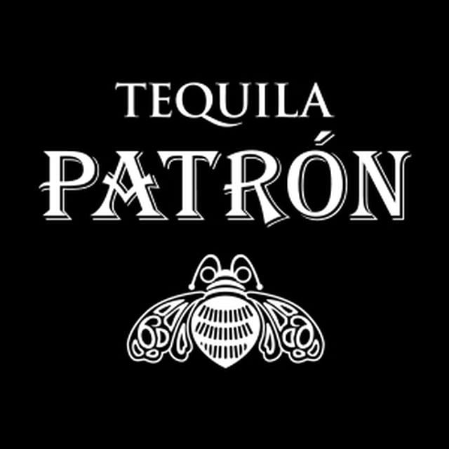 Patron Logo.jpg