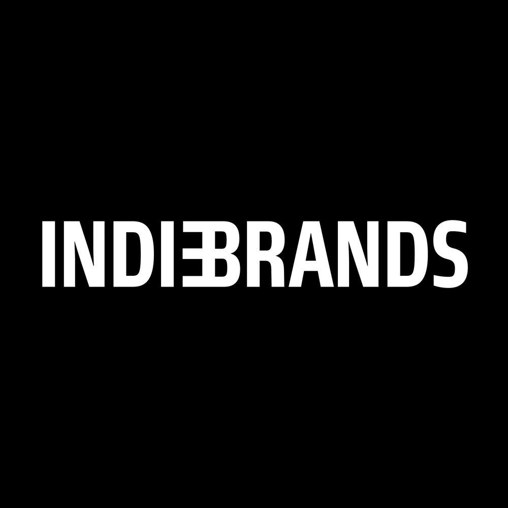 Indiebrands logo.jpg