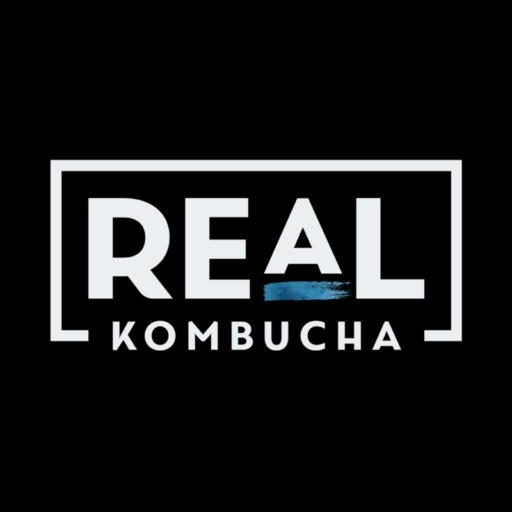 Kombucha copy.png
