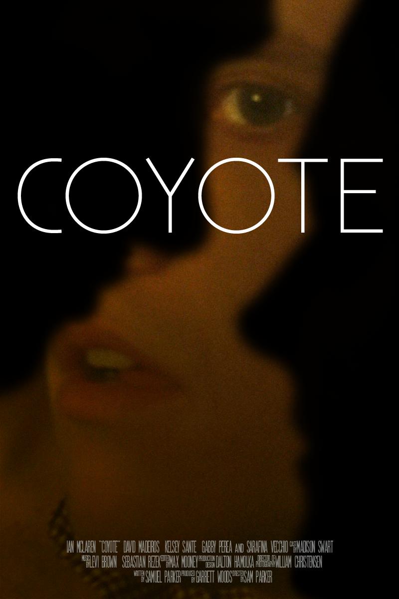 Coyote D2.png