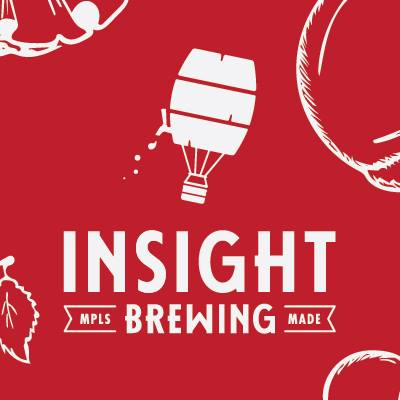Insight Brewing Logo RED.jpg