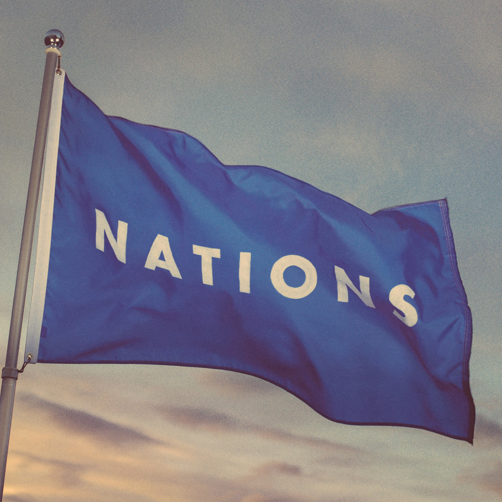 Nations_Cover_Large.jpg