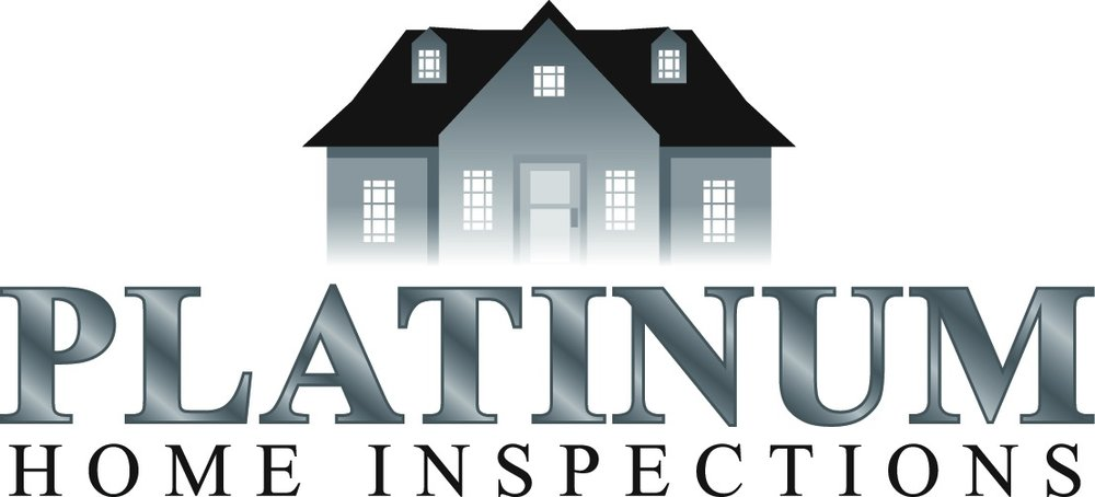 Platinum Home Inspections — Platinum Home Inspections