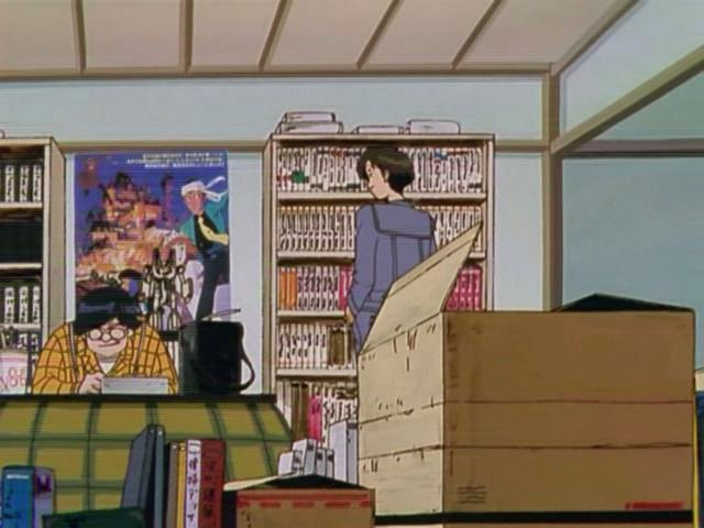 Shelves 5.jpg