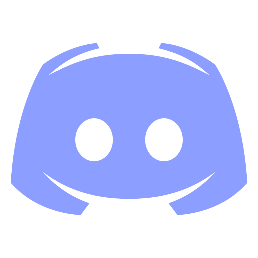 Discord_logo1600.png
