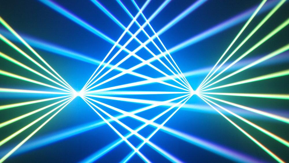 lasers3.JPG